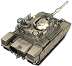 us_m60a3_slep.png