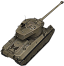 us_m6a2e1.png