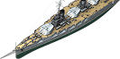 ussr_battleship_imperatritsa_mariya.png