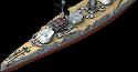 ussr_battleship_poltava.png