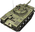 ussr_bmd_4.png