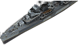 ussr_destroyer_7y_stroyny.png