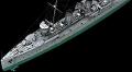 ussr_destroyer_frunze.png