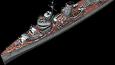 ussr_destroyer_leningrad.png