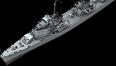 ussr_destroyer_pr30_ognevoy.png