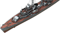 ussr_destroyer_pr30bis_bezuprechnyi.png