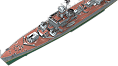 ussr_destroyer_pr41_neustrashimy.png