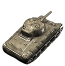 ussr_m4_sherman_tutorial.png