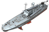 ussr_pr_123k_hydrofoils.png