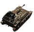 ussr_su_76m_5st_kav_corps.png