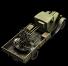 ussr_zis_12_94km_1945.png