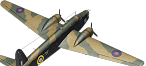 wellington_mk1c_late.png