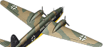 wellington_mk1c_luftwaffe.png
