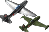 yak-15_group.png