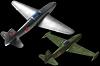 yak-15_group.png