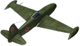 yak-17.png