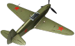 yak-1_early.png