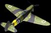 yak-1b_luftwaffe.png