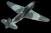 yak-3.png