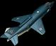 yak-38.png