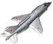 yak-38m.png