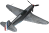 yak-3_france.png