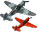 yak-3_group.png