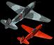 yak-3_group.png