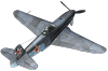yak-3_vk107.png