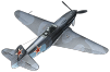 yak-3t.png