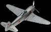 yak-3u.png
