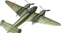 yak-4.png