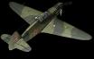 yak-7b.png