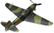 yak-9.png