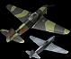 yak-9_group.png