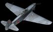 yak-9b.png