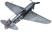 yak-9m.png