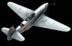 yak-9p.png