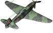 yak-9t.png