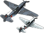 yak-9up_group.png